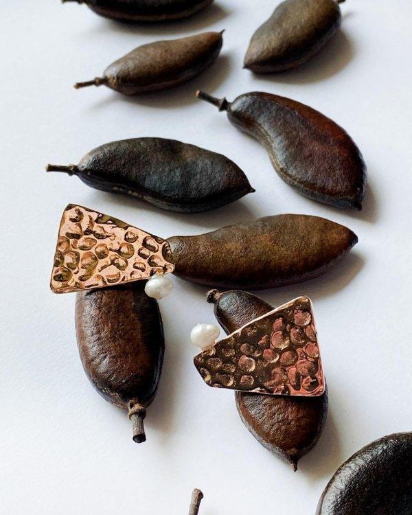 anel-mare-plume-acessórios