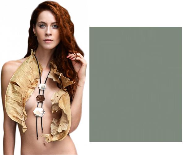 plume-joia-brasileira-modelo-colar-recorte