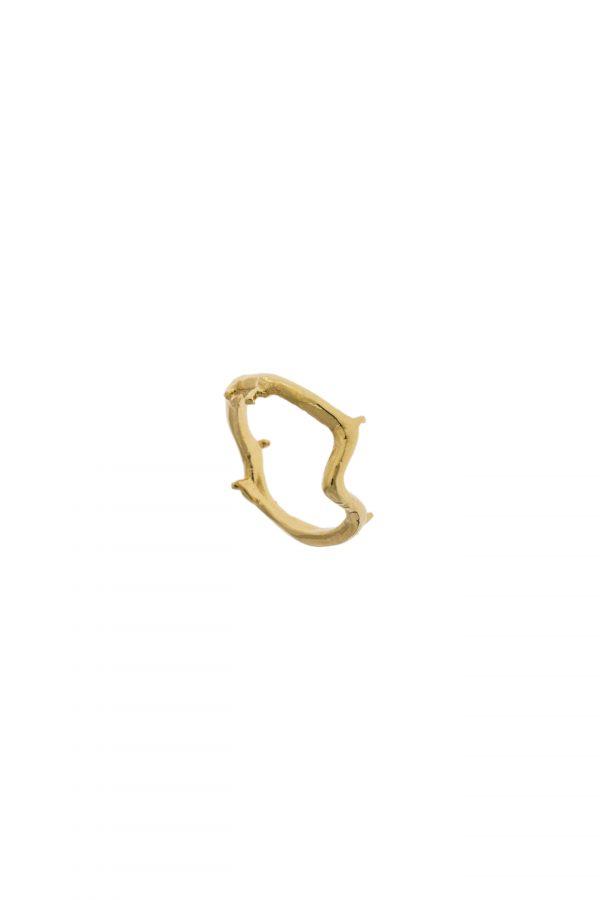 anel de dedinho