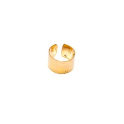 piercing-falso-formas-dourado-plume-acessórios