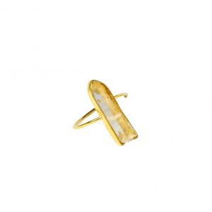 anel-uno-cristal-plume-acessórios