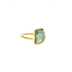 anel-esmeralda-plume-acessórios