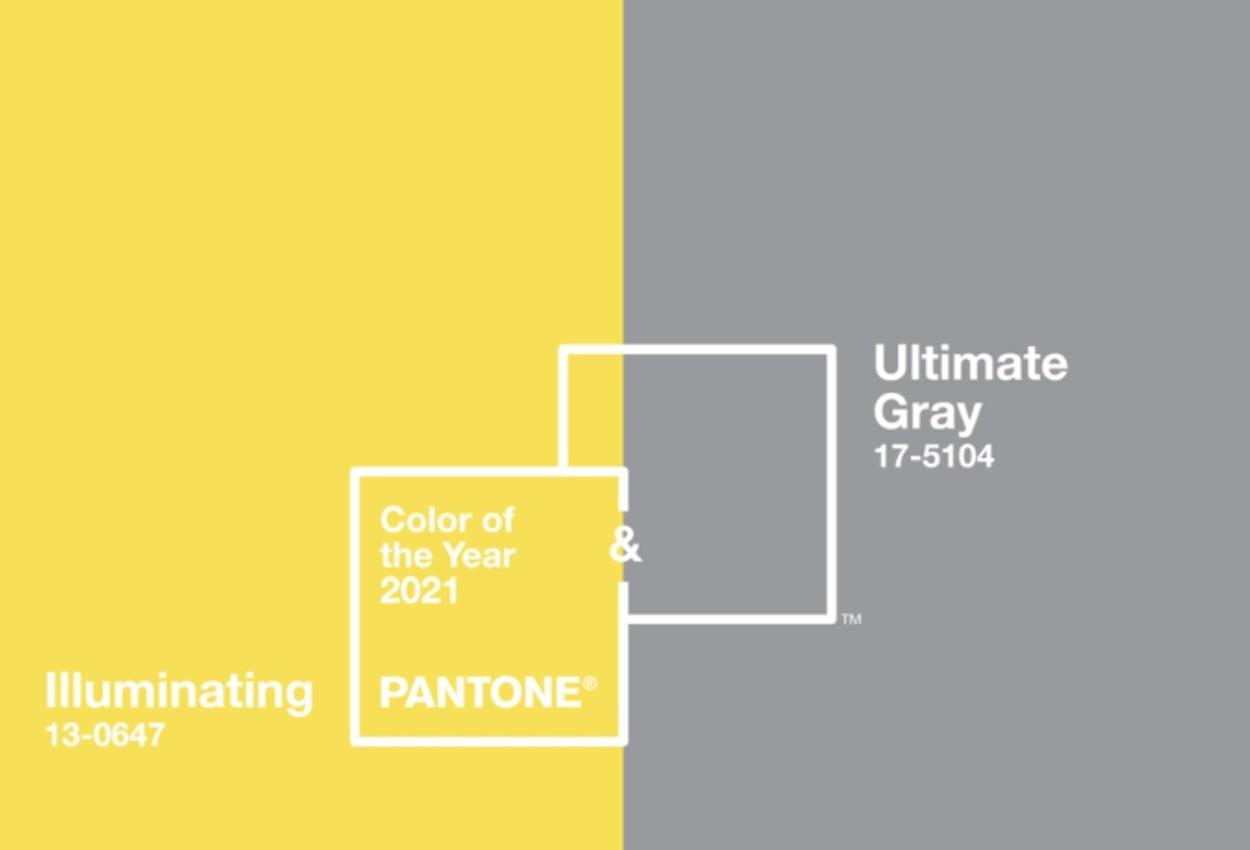 cores-pantone-2021-plume-acessórios