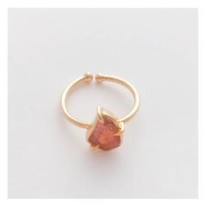 anel-quartzo-rosa-plume-acessórios