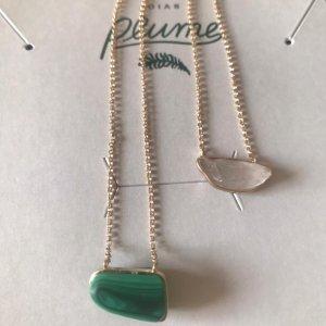 escapulário-malaquita-cristal-plume-acessorios