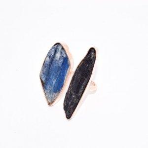 anel-citrino-azul-citrino-preto-plume-acessorios