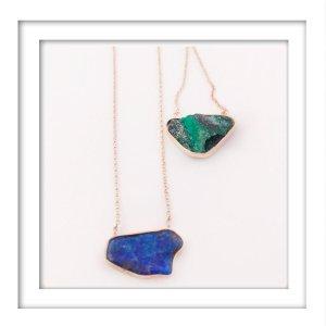 escapulário-lápis-lazuli-malaquita-plume-acessórios