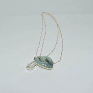 escapulário-opala-andina-cristal-plume-acessórios
